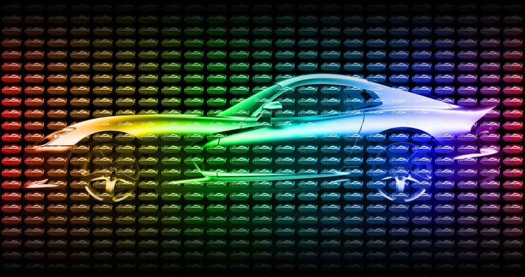 Dodge-Viper-GTC