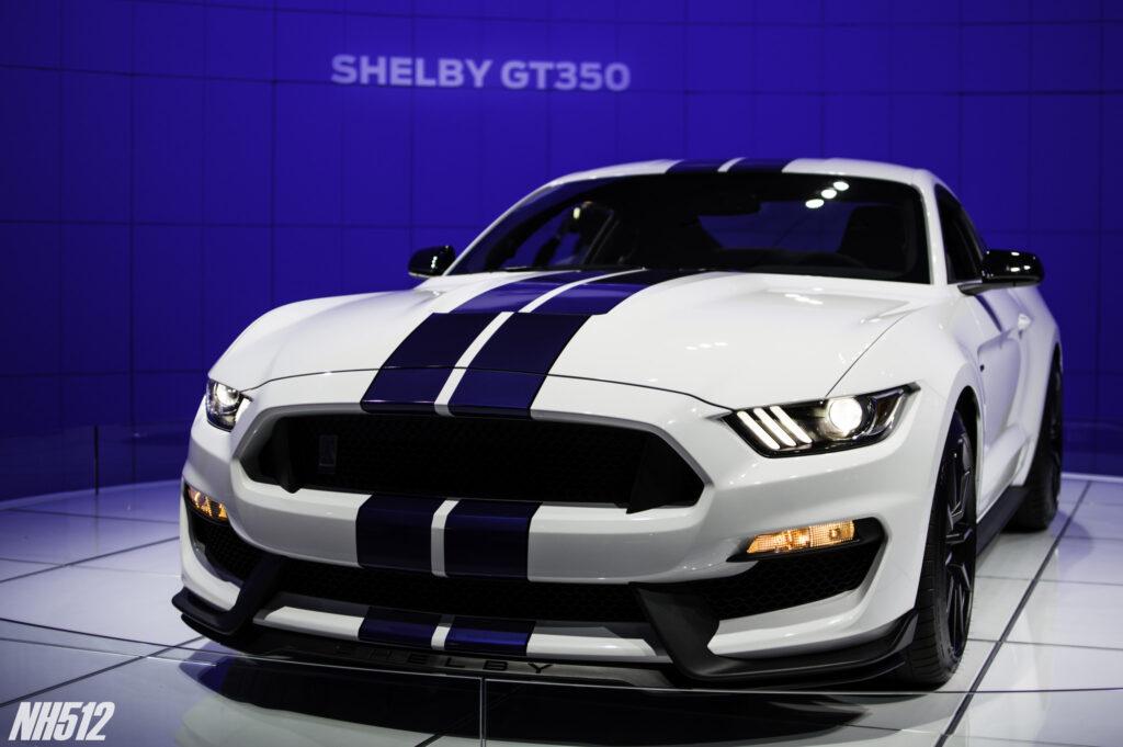 ShelbyGt350_2016