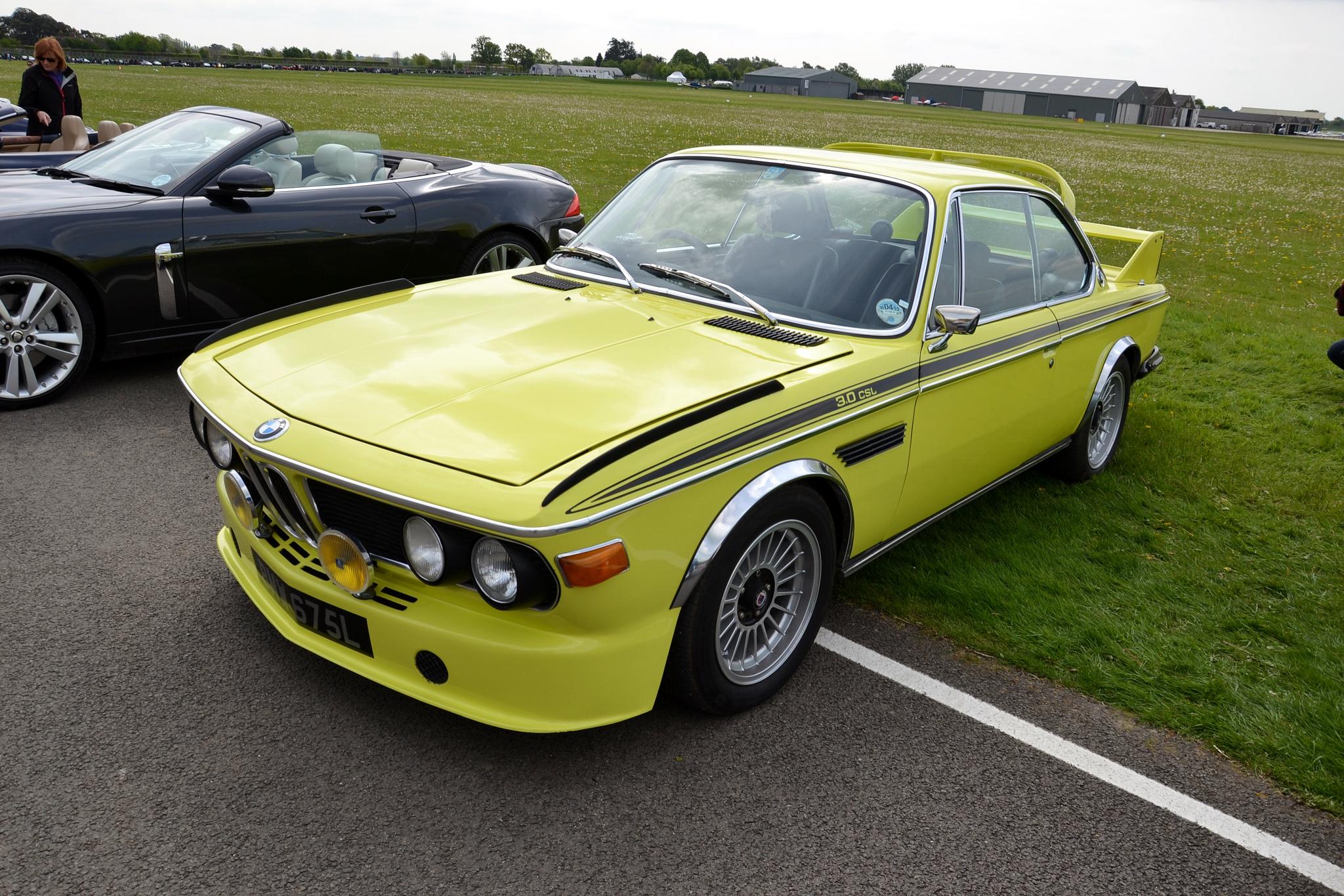BMW 3.0 CSL_1972