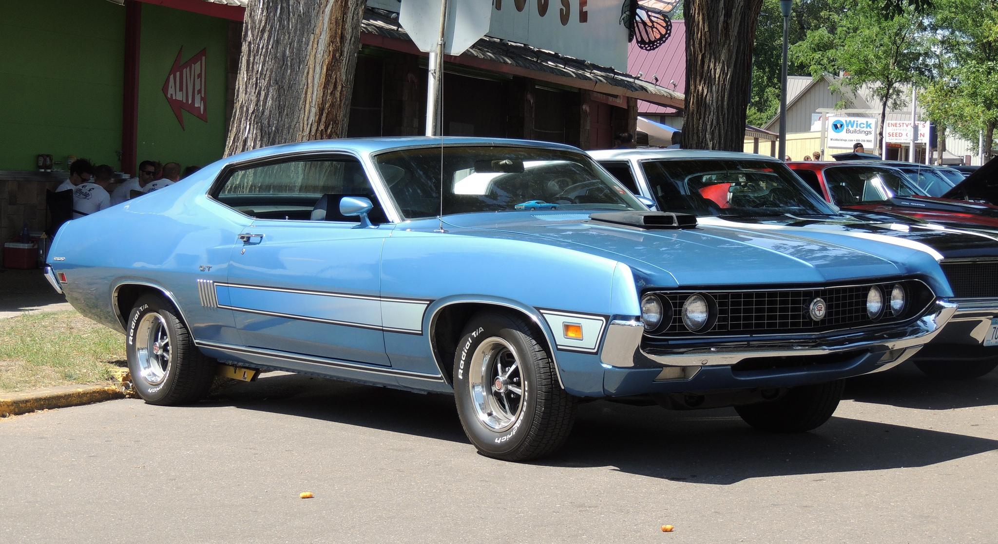 Ford_Torino_1970