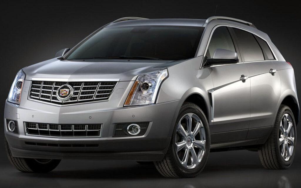2016-Cadillac-SRX