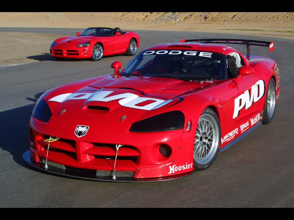 Dodge-Viper-coupe-2003