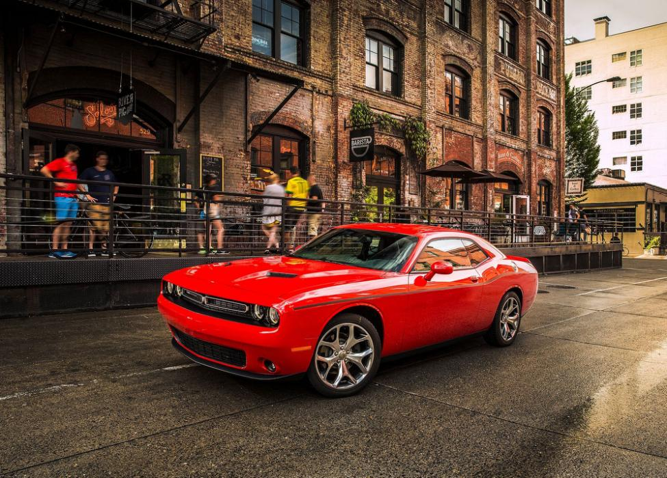 Dodge_Challenger_2015_coupe