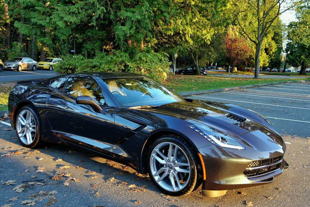 corvette-stingray-2015-coupe